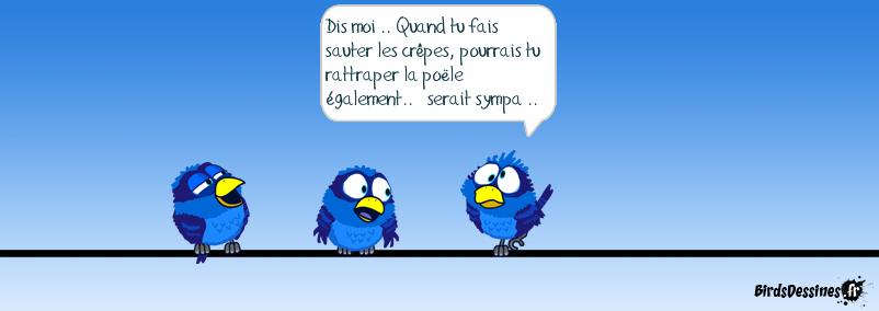 Humour et Politique - Page 6 1391338178