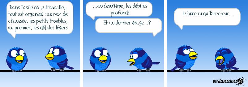 Humour en image - Page 38 1394834765
