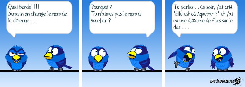 Attentat à Charlie Hebdo - Page 11 1420918205