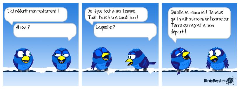 Humour et Politique - Page 3 Mister-blues_le-testament_1458206320