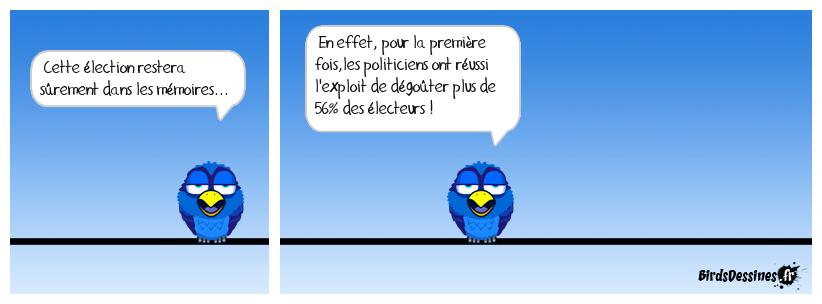 Les Birds Dessinés - Page 4 Gaveravar_cest-vrai-quils-ont-fait-fort-la_1497820335