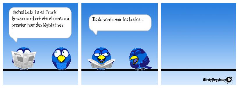 Les Birds Dessinés - Page 4 Betapar_pas-facile-a-porter_1497853139