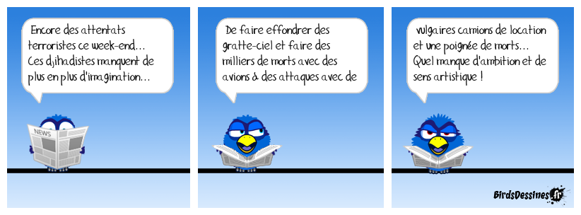Les Birds Dessinés - Page 4 Jmn40_attentats-ou-oeuvre-de-fou_1497853839