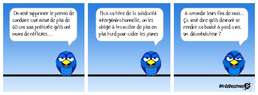 Les Birds Dessinés - Page 4 Gaveravar_menerve_1518605080
