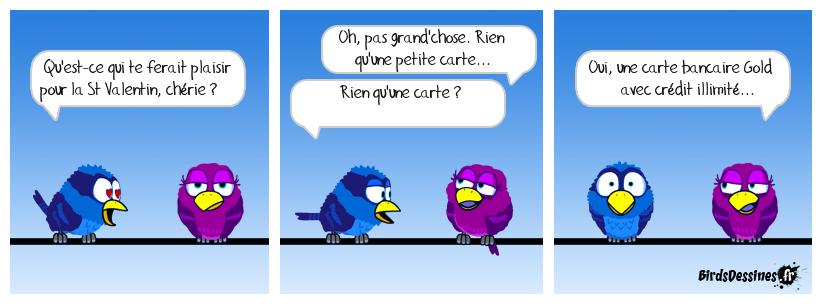 Les Birds Dessinés - Page 4 Pierre_du_81_joyeuse-st-valentin_1518600945