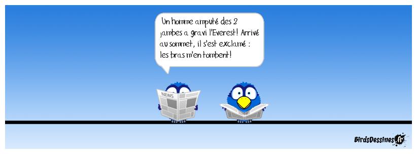 Le dessin du jour (humour en images) - Page 16 Arverne19_quand-tas-pas-la-chance_1526312074