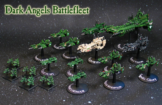 Battlefleet Gothic Fleet_1