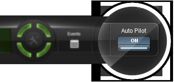 برنامج الحماية القوي Bitdefender Total Security 2012 نسخة فرنسية  Autopilot_screenshot