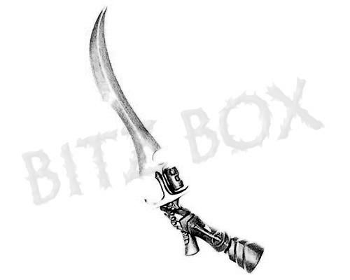 I'm looking for a sword.  Dark_eldar_warriors_power_sword_large