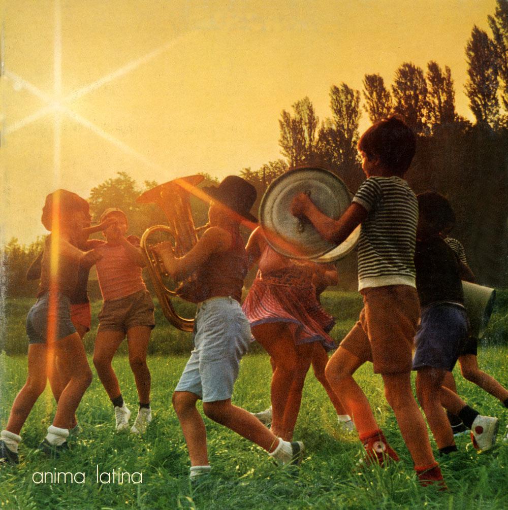 Album Interessanti - Pagina 9 Anima_latina2