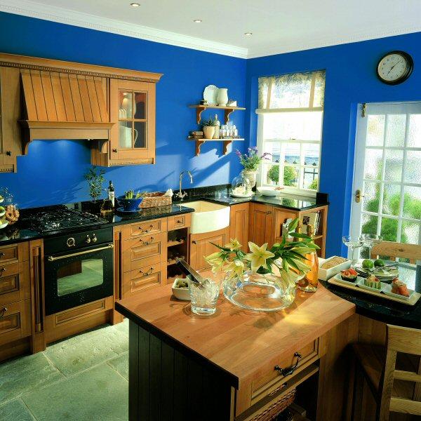 العناية بالمطبخ .................... DK2_Hmedium