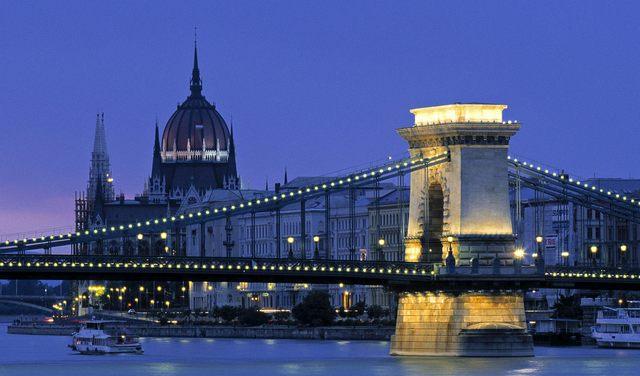 Mađarska Budimpesta_madjarska