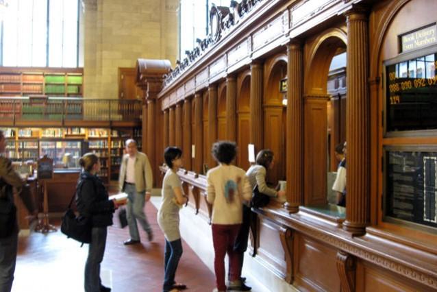 Najlepše biblioteke na svetu - Page 2 53214_3