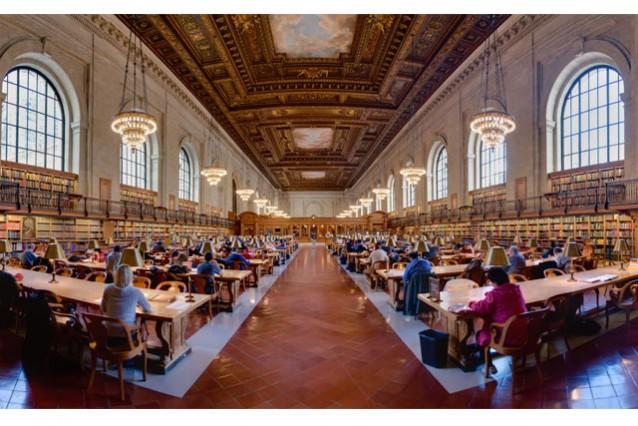 Najlepše biblioteke na svetu - Page 2 53214_5