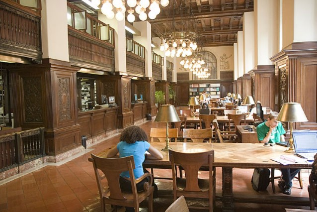 Najlepše biblioteke na svetu - Page 2 53214_6