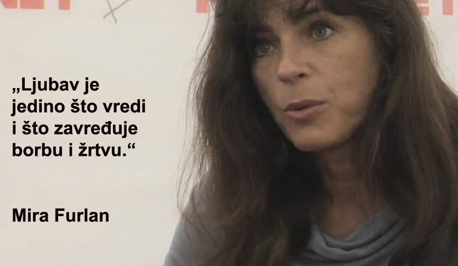 Mira Furlan Mira_furlan_savet1