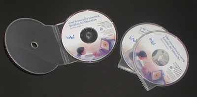 Madonna Boxset Collection  Cd_in_claimshell2
