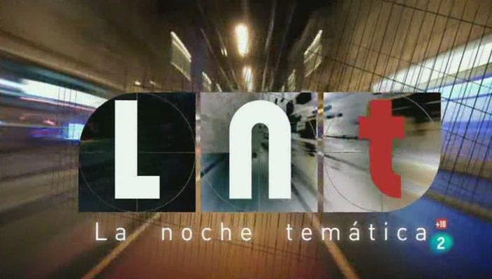 La noche temática (La 2 de TVE) La-noche-tematica-Cartel