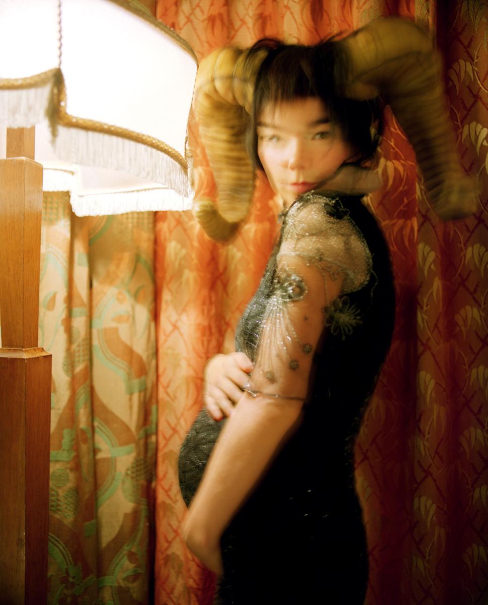 Álbum >> Homogenic - Página 3 Andrea-giacobbe-1997-03