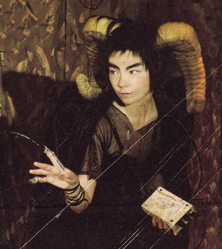 Álbum >> Homogenic - Página 3 Andrea-giacobbe-1997-08