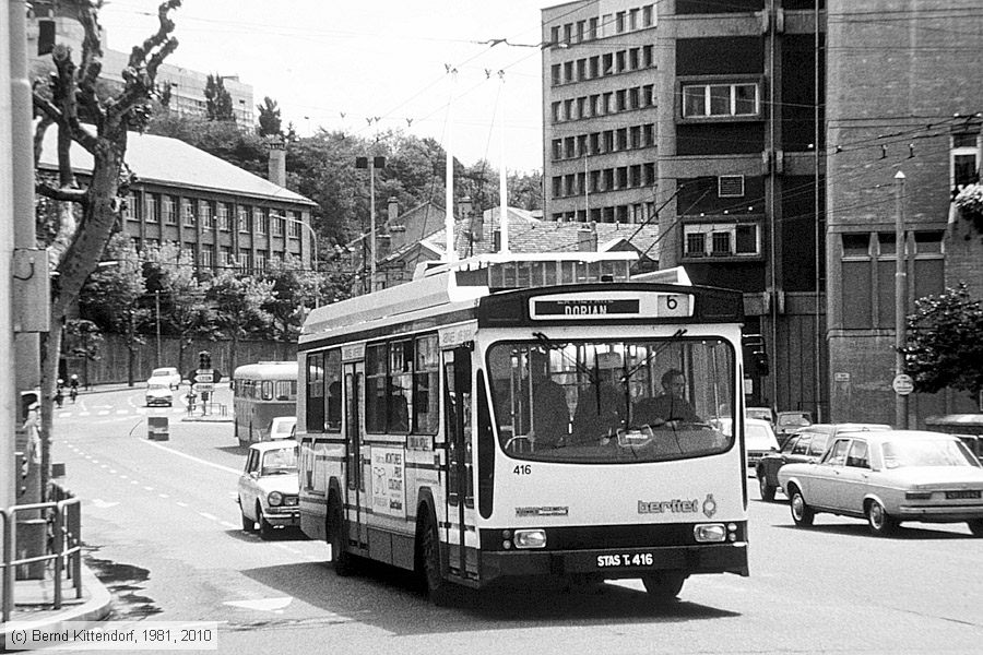 ROCAR | Berliet (ex) Stas416_vb001730