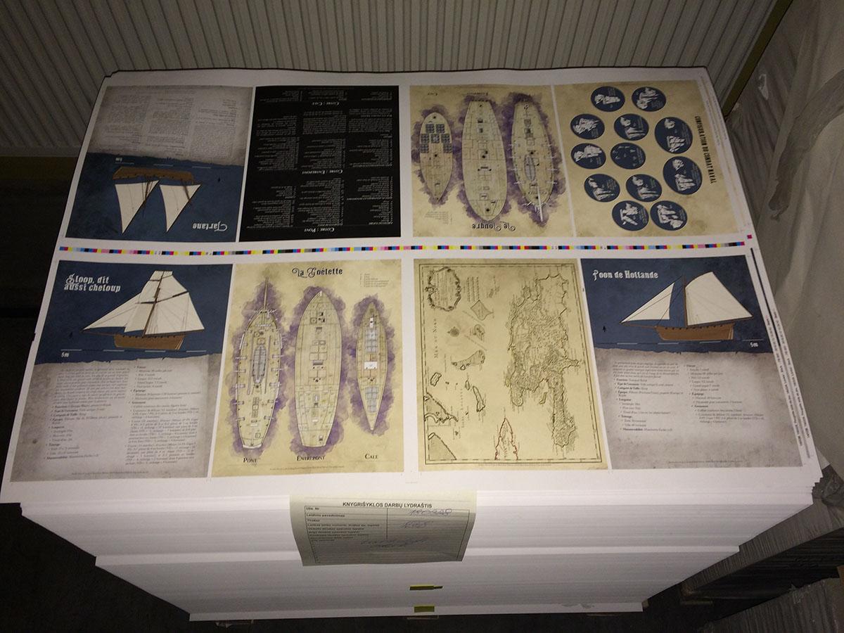 Actualité Pavillon Noir - Page 14 PN2_01_La%20Revolte_pic%2010
