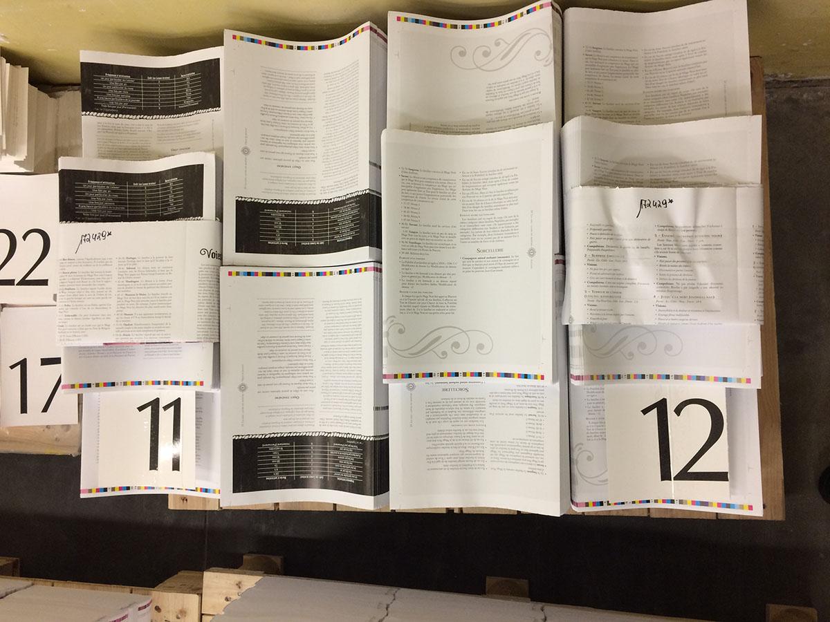 Actualité Pavillon Noir - Page 14 PN2_01_La%20Revolte_pic%208