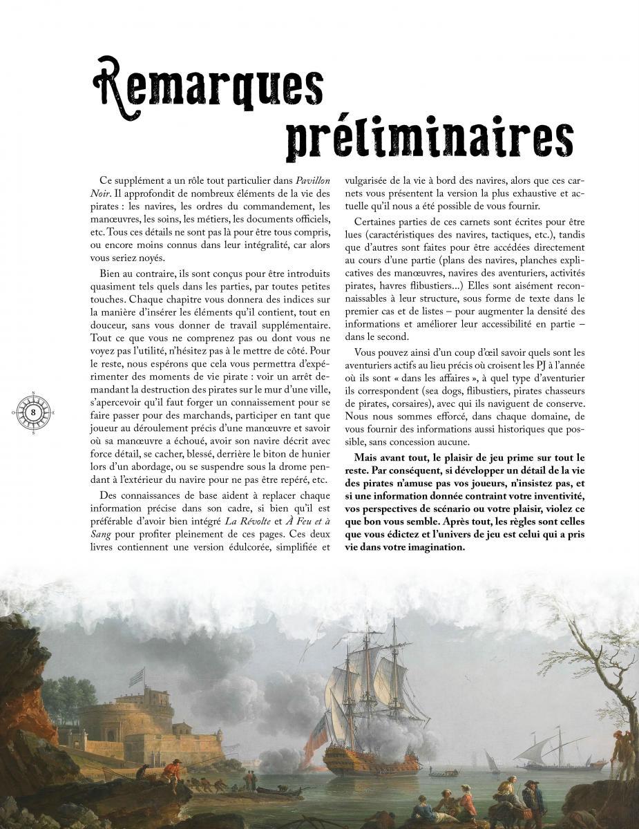 Actualité Pavillon Noir - Page 13 PN2_06_Les%20Carnets%20de%20Vercourt_pic1_v2
