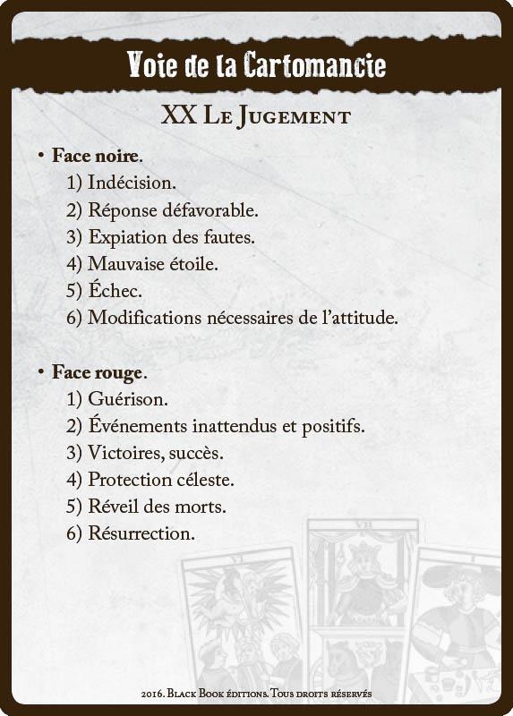 Actualité Pavillon Noir - Page 10 PN2_Cartes_Arcanes_Pic_1_v1