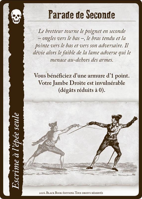Actualité Pavillon Noir - Page 10 PN2_Cartes_Escrime_Pic_1_v1