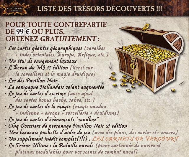 Actualité Pavillon Noir - Page 5 PN2_KS_Coffre%20la%20totale_v1