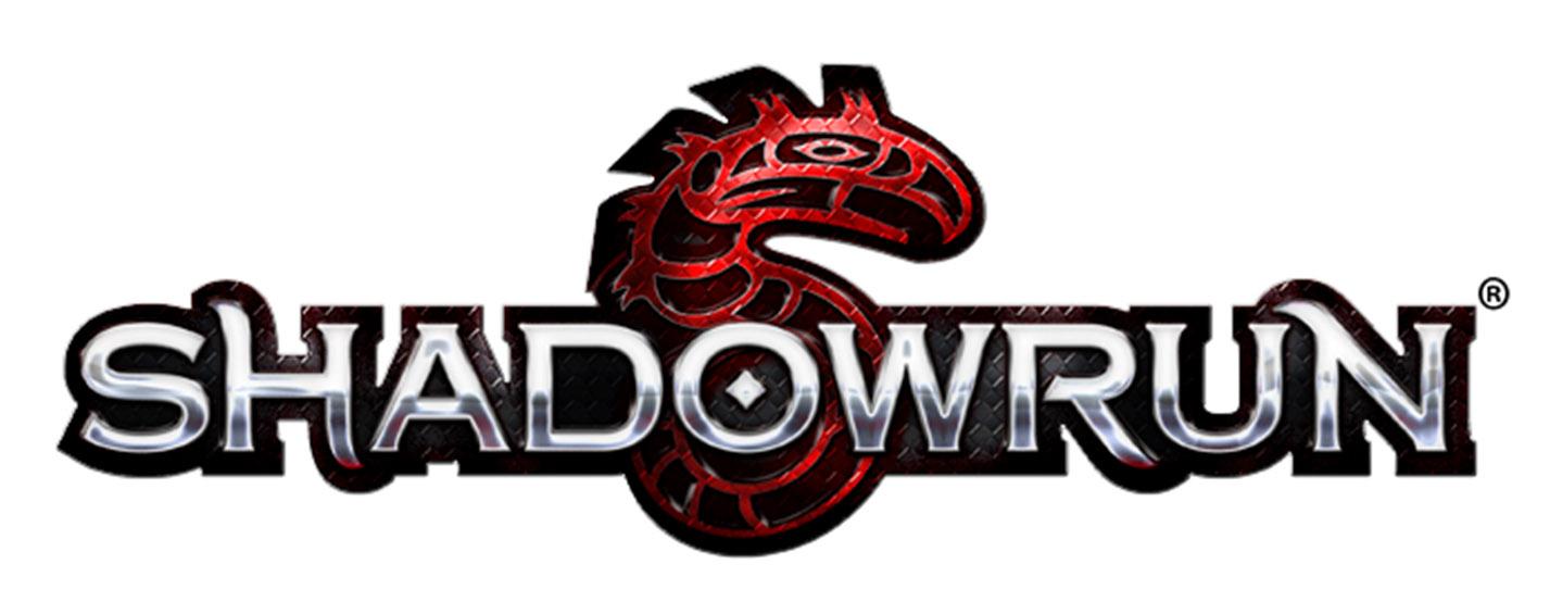 [Inscription One shot mensuel] : Août 2016 Shadowrun%205_Logo_v1