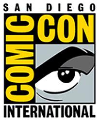 Comic-Con 2008 Comic_con_logo