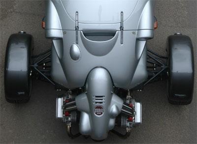 Coches de 3 ruedas 3_top_nose