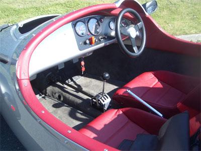 Coches de 3 ruedas Seat_new