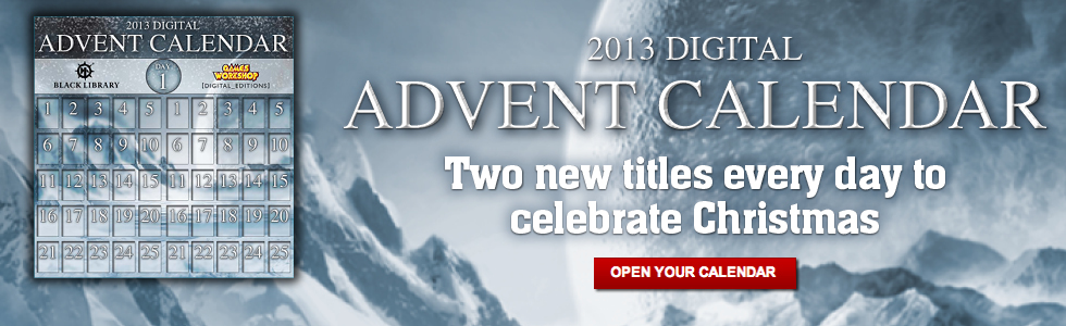 Black Library Advent Calendar 2013 01-12%20advent%20large%20banner