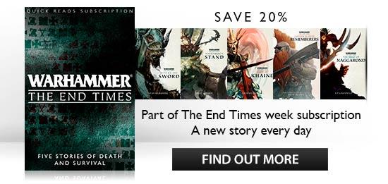 cortos e book de end of times 23-02-endtimescoll-ppage