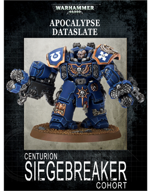 Black Library Advent Calendar 2013 - Page 2 2013-12-09%2010.18.45