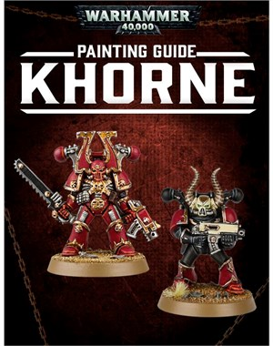 Black Library Advent Calendar 2015 40K%20Painting%20Guide%20Khorne%20tablet