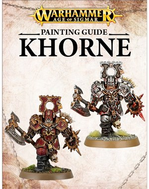 Black Library Advent Calendar 2015 AOS%20Painting%20Guide%20Khorne%20Tablet