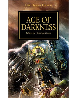 [Horus Heresy] News VO/UK Age-of-Darkness