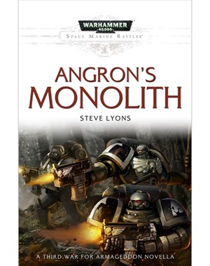 [Tales from Armageddon] Histoires diverses - Page 2 Angrons-Monolith-eBook