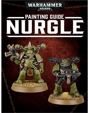 Black Library Advent Calendar 2015 BLPROCESSED-40K%20Painting%20Guide%20Nurgle%20Tablet%20cover