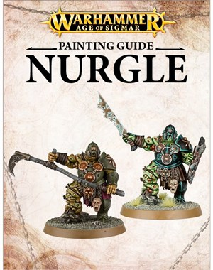 Black Library Advent Calendar 2015 BLPROCESSED-AOS%20Painting%20Guide%20Nurgle%20tablet%20cover