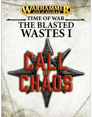 Black Library Advent Calendar 2015 BLPROCESSED-AoS%20Time%20of%20War%20The%20Blasted%20Wastes%201%20Tablet