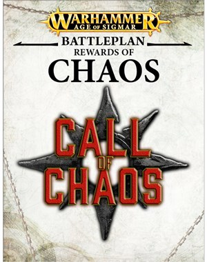 Black Library Advent Calendar 2015 BLPROCESSED-Battleplan%20Rewards%20of%20Chaos%20tablet%20Cover