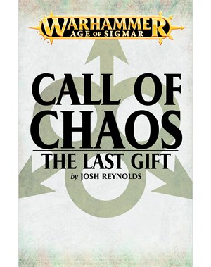 Black Library Advent Calendar 2015 BLPROCESSED-The%20Last%20Gift%20cover