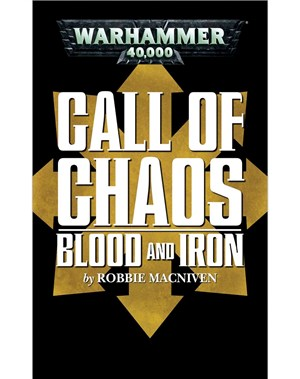 Black Library Advent Calendar 2015 BLPROCESSED-blood-and-iron-advent-ebook