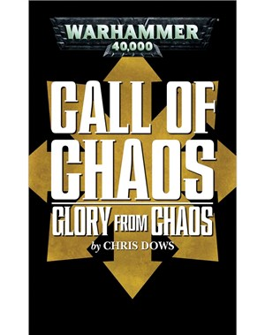 Black Library Advent Calendar 2015 BLPROCESSED-glory-from-chaos-advent-ebook
