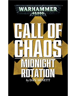 Black Library Advent Calendar 2015 BLPROCESSED-midnight-rotation-advent-ebook